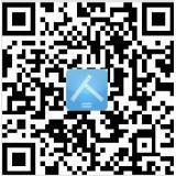 南方人物周刊-官方微信公众号