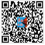 青岛日报 官方微信