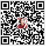 都市丽人杂志 官方微信