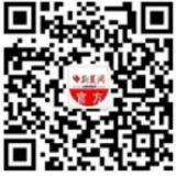荆楚网 官方微信