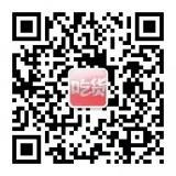 上海美食惠