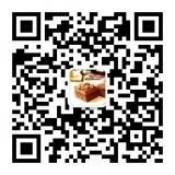 深圳美食生活榜