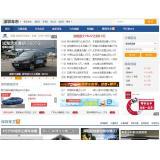 太平洋汽车深圳站 软文发布