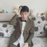 刘阳Cary 短视频营销