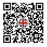 带你游遍英国    旅游类公众大号