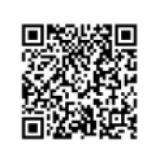 微信公众号 IT数码业界