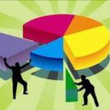 企业精准营销方案