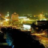 北京吃喝游乐玩