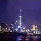 上海生活新资讯