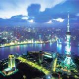 上海生活热门
